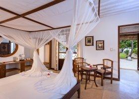 zanzibar-hotel-diamonds-mapenzi-beach-154.jpg