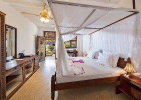 zanzibar-hotel-diamonds-mapenzi-beach-155.jpg
