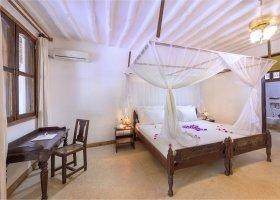 zanzibar-hotel-diamonds-mapenzi-beach-156.jpg
