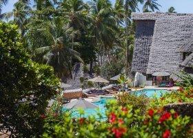 zanzibar-hotel-diamonds-mapenzi-beach-160.jpg