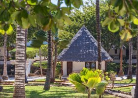 zanzibar-hotel-diamonds-mapenzi-beach-166.jpg