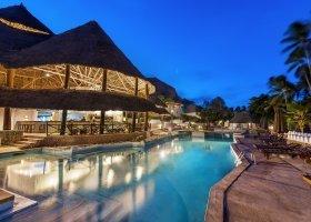 zanzibar-hotel-diamonds-mapenzi-beach-172.jpg