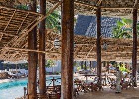 zanzibar-hotel-diamonds-mapenzi-beach-177.jpg
