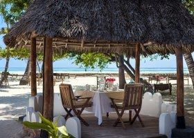 zanzibar-hotel-diamonds-mapenzi-beach-179.jpg