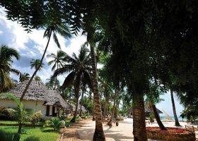 zanzibar-hotel-diamonds-mapenzi-beach-182.jpg