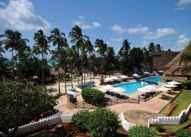 zanzibar-hotel-diamonds-mapenzi-beach-185.jpg