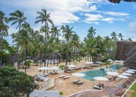 zanzibar-hotel-diamonds-mapenzi-beach-188.jpg