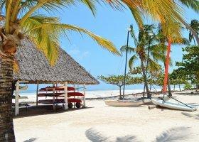 zanzibar-hotel-diamonds-mapenzi-beach-197.jpg