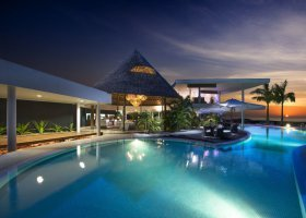 zanzibar-hotel-diamonds-star-of-the-east-014.jpg