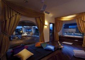 zanzibar-hotel-diamonds-star-of-the-east-017.jpg