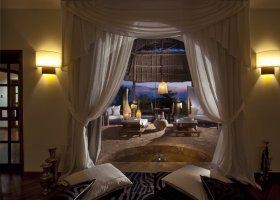 zanzibar-hotel-diamonds-star-of-the-east-019.jpg
