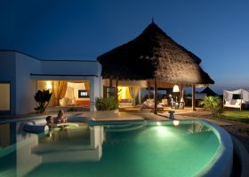 zanzibar-hotel-diamonds-star-of-the-east-024.jpg