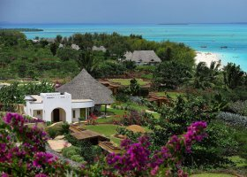zanzibar-hotel-diamonds-star-of-the-east-033.jpg
