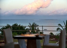 zanzibar-hotel-diamonds-star-of-the-east-093.jpg