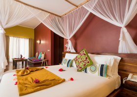 zanzibar-hotel-gold-zanzibar-150.jpg