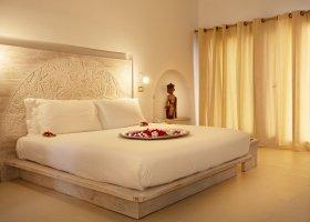 zanzibar-hotel-gold-zanzibar-154.jpg