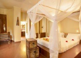 zanzibar-hotel-gold-zanzibar-171.jpeg