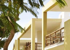 zanzibar-hotel-gold-zanzibar-179.jpeg