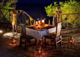 zanzibar-hotel-island-pongwe-lodge-005.jpeg