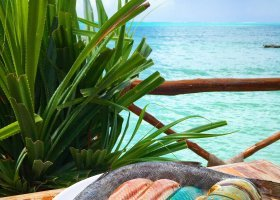 zanzibar-hotel-island-pongwe-lodge-007.jpeg