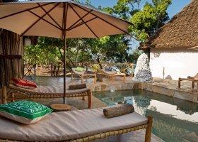 zanzibar-hotel-island-pongwe-lodge-011.jpg