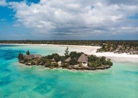 zanzibar-hotel-island-pongwe-lodge-014.jpeg