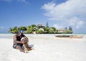 zanzibar-hotel-island-pongwe-lodge-018.jpeg