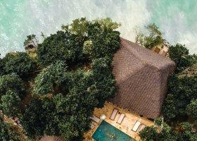 zanzibar-hotel-island-pongwe-lodge-021.jpeg