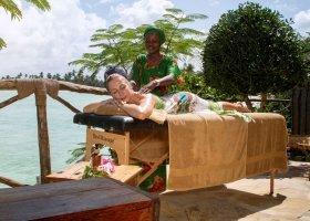 zanzibar-hotel-island-pongwe-lodge-027.jpeg