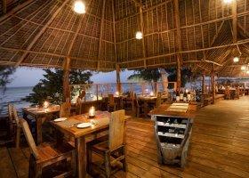 zanzibar-hotel-island-pongwe-lodge-032.jpeg
