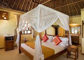 zanzibar-hotel-island-pongwe-lodge-036.jpg