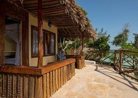 zanzibar-hotel-island-pongwe-lodge-037.jpg