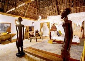 zanzibar-hotel-island-pongwe-lodge-041.jpeg