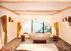 zanzibar-hotel-island-pongwe-lodge-042.jpeg