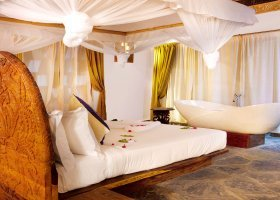 zanzibar-hotel-island-pongwe-lodge-043.jpeg