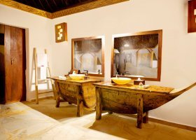 zanzibar-hotel-island-pongwe-lodge-044.jpeg