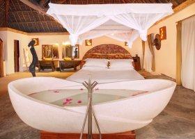 zanzibar-hotel-island-pongwe-lodge-045.jpeg