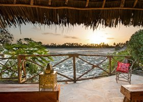 zanzibar-hotel-island-pongwe-lodge-046.jpg