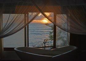 zanzibar-hotel-island-pongwe-lodge-048.jpeg