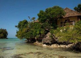 zanzibar-hotel-island-pongwe-lodge-069.jpg