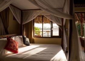 zanzibar-hotel-island-pongwe-lodge-073.jpg