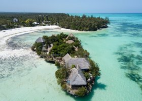 zanzibar-hotel-island-pongwe-lodge-080.jpg