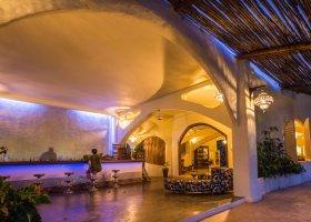 zanzibar-hotel-kilindi-zanzibar-002.jpg