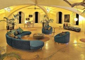 zanzibar-hotel-kilindi-zanzibar-047.jpg