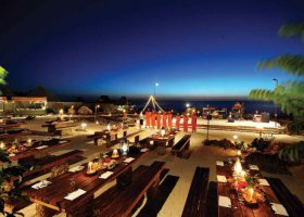 zanzibar-hotel-la-gemma-dell-est-028.jpg