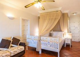 zanzibar-hotel-la-gemma-dell-est-163.jpg