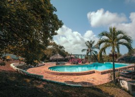 zanzibar-hotel-manta-resort-048.jpg