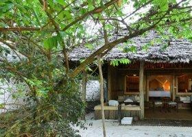 zanzibar-hotel-mnemba-island-lodge-027.jpg