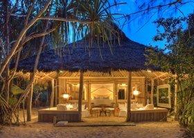 zanzibar-hotel-mnemba-island-lodge-038.jpg