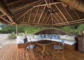 zanzibar-hotel-mnemba-island-lodge-039.jpg